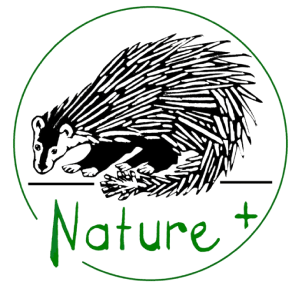 natureplus.png
